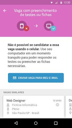 candidatura_testes