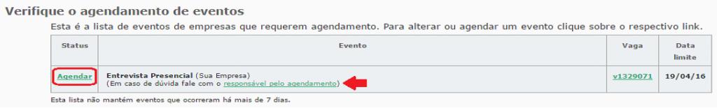 agendar_evento